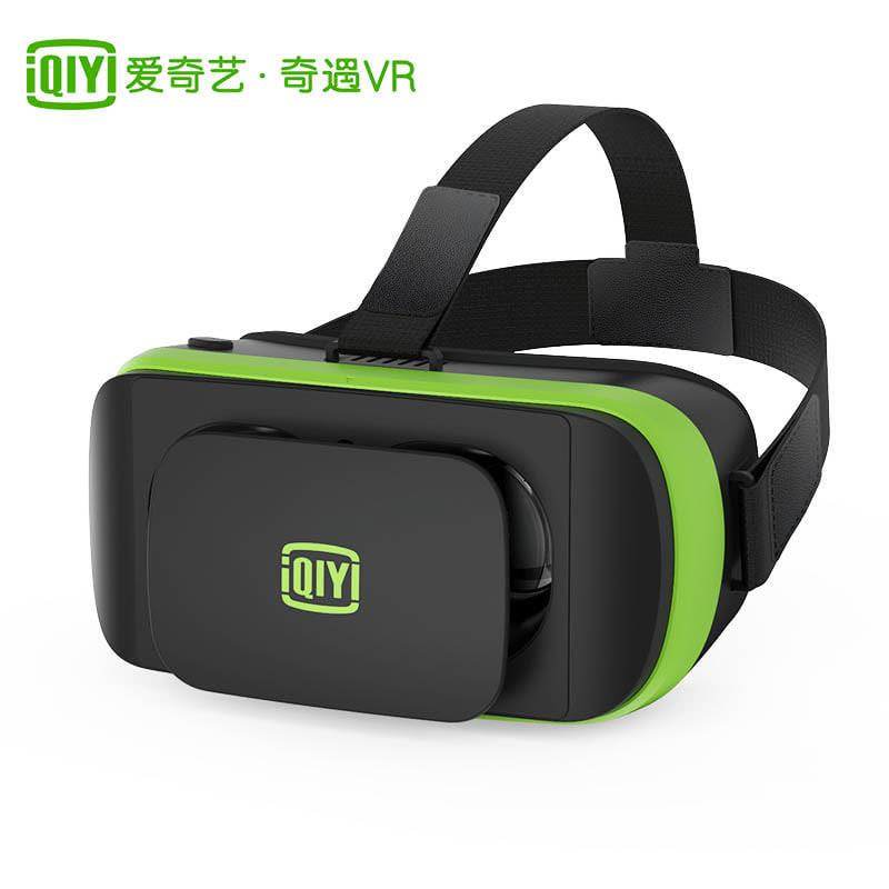 爱奇艺VR眼镜小阅悦S